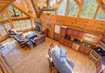 Location vacances Blue Ridge - Sounds of Silence-4