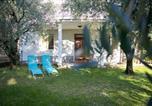 Location vacances Foresto Sparso - Iseolakerental - Casa La Rondine-1