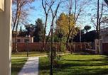 Location vacances San Vito al Tagliamento - Villa delle Rose-3
