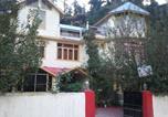 Location vacances  Inde - Village Heart Cottage-2