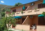 Hôtel Province de Livourne - Rio D'Elba-2