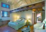 Villages vacances Arborea - Monte Turri Luxury Retreat-3