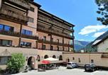 Hôtel Klosters-Serneus - Hotel Bündnerhof-4