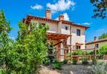 Location vacances Certaldo - Villa Boccaccio-3