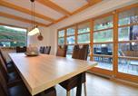 Location vacances Zell am See - Villa Thumersbach by Alpen Apartments-4