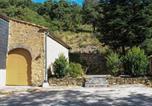 Location vacances Lacabarède - Le Grand Champ-2