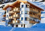 Location vacances Riederalp - Alpen-Park-1