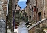 Location vacances Pitigliano - La Bico'-1