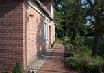 Location vacances Wedel - Apartment Osterladekop-2