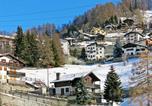 Location vacances  Vallée d'Aoste - Locazione Turistica Coup d'Coeur - Vou130-3