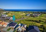 Location vacances Normanville - Sunset Horizon at Lady Bay - 8 Huntingdale Drive-1