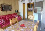 Location vacances Champagny-en-Vanoise - Appartement Champagny-en-Vanoise, 3 pièces, 4 personnes - Fr-1-464-1-3