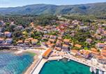 Location vacances Jelsa - Apartments Palma-4