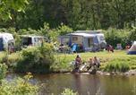 Camping Hoogeveen - Vakantiepark het Stoetenslagh-2