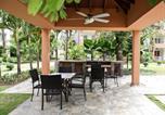 Location vacances Sosua - Comfortable Apartment in Caribbean Paradise-2