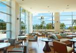 Hôtel Honolulu - Hyatt Regency Waikiki Beach Resort & Spa-2