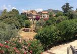 Location vacances Cuttoli-Corticchiato - A Casa Fiurita-2