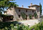 Location vacances Monteriggioni - Agriturismo Cignan Rosso-1