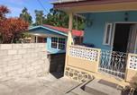 Location vacances Marigot - Charles Affordable Homes-3