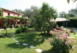 Location vacances Cavaillon - Tybolea-1