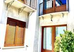 Location vacances Ballao - V House-3
