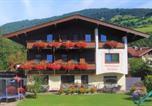 Hôtel Kirchberg-en-Tyrol - Gästehaus Roland-1