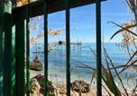Location vacances Abruzzes - Villa del Pescatore-2