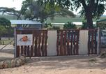 Location vacances Katima Mulilo - Mwandi View-1