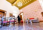 Location vacances Cineto Romano - Residenza Carlandi Tivoli-2