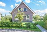 Location vacances Medemblik - Holiday Home Comfort Plus.4-4