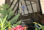 Hôtel Jackson - Doubletree by Hilton Jackson-2