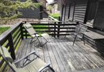 Location vacances Slovenj Gradec - Tree Top Rogla Apartment-4