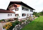 Location vacances Füssen - Haus Luna-1