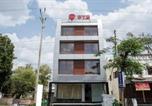 Hôtel Ujjain - Oyo 4119 Hotel King Palace-1