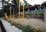 Villages vacances Sultan Bathery - Hill Tree Inn Luxury Resort & Spa-1