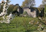 Location vacances Annonay - Domaine La Bonne Etoile-4
