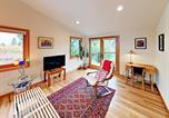 Location vacances Tukwila - 52nd Ave Sw Eco-Apartment Apts-3