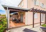 Location vacances Tar - Ferienhaus Borgo-2