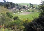 Location vacances Terranova di Pollino - Agriturismo Masseria Tufaro-2