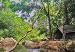 Camping Kataragama - Camp Avanture by Avant Leisure-3