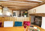 Location vacances Chediston - St Michael's House-3
