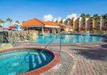 Village vacances Aruba - Bluegreen Vacations La Cabana Beach Resort and Casino-3