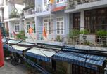 Location vacances Huế - Thanh Dinh Guesthouse-4