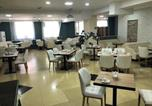 Hôtel Mongolie - Guide Hotel-4