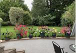Location vacances Abergavenny - Little Skirrid Cwtch-4