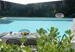 Location vacances Nicolosi - La Casa Dell'Etna-1