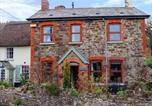 Location vacances Bideford - Elm Cottage, Bideford-1