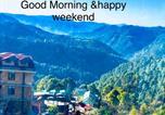 Hôtel Shimla - Somraj House-2