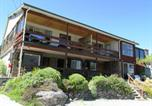 Hôtel Wanaka - Lakeview Motel-2