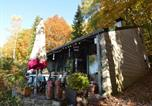 Location vacances Stavelot - Holiday home Stavelot-2